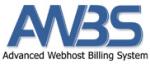 AWBS Logo
