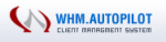 WHM AutoPilot Logo