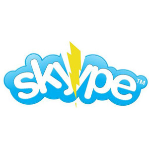 skype down yesterday