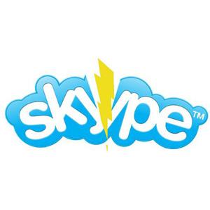 skype down yesterday