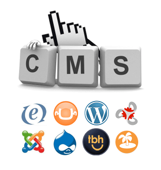 Three Pitfalls of CMS