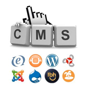Three Pitfalls of CMS
