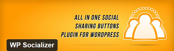 plugin wp socializer